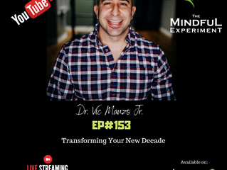 EP#153 - Transforming Your Next Decade