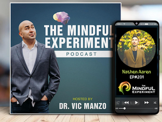 EP#201 - Live Your Dream Business