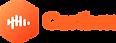 logo.c20be293.png