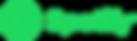 1_xazYshLawH2N7DEK-J3oDw.png