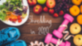 Copy of Copy of Shredding in 2020.png