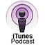 itunes-podcast-logo-250.png