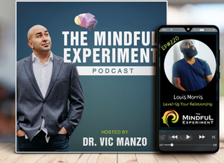 EP#220 - Level-Up Your Relationships