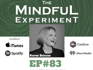 EP#83 - 5 Minutes to Creating Success