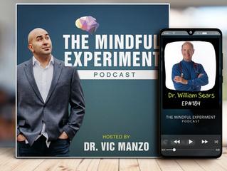 EP#184 - Improving Your Brain Health