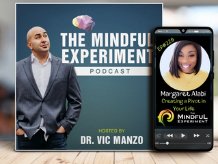 EP#226 - Creating Pivot in Your Life