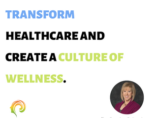 EP#164 - The Power of Functional Medicine
