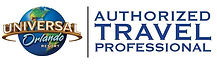 universal_authorizedtravelprofessional.j