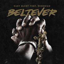 Easy McCoy - Believer