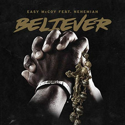 Easy McCoy - Believer