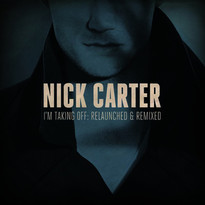 Nick Carter - Not The Other Guy (remix)