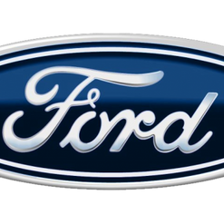 Original Music for Ford ad campaigns