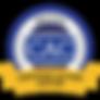 cac-badge-1.png