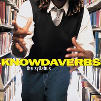 Knowdaverbs - The Syllabus