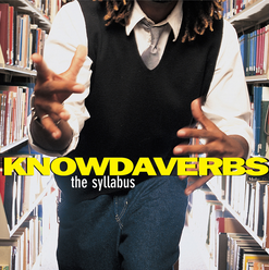 Knowdaverbs - The Syllabus
