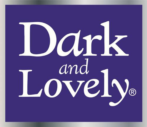 Original Music for Dark And Lovely ad campaign