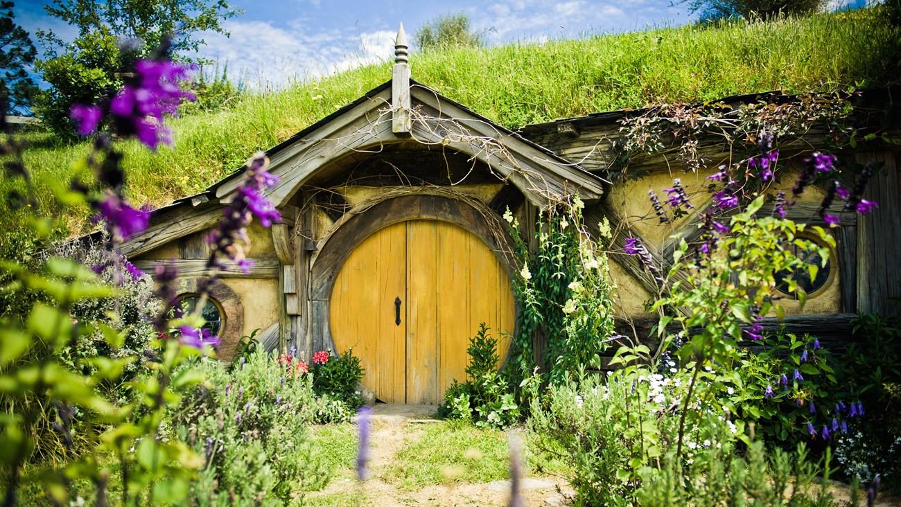 hobbiton_summer-52.jpg