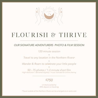 KATC Flourish&Thrive-01.PNG