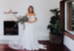 bridesmaid walk3