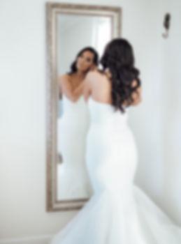 Byron Bay, Figtree restaurant,  wedding photography, bridal earings
