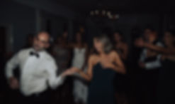 wedding reception detail2