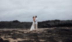 bridal portrait2