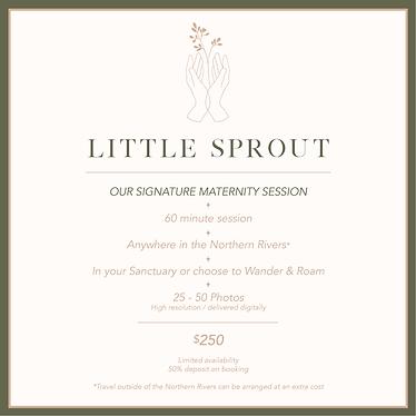 KATC Little Sprout-01.PNG