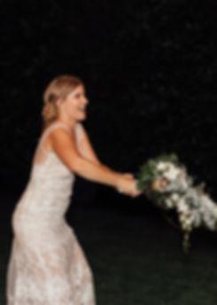 bridal waltz2