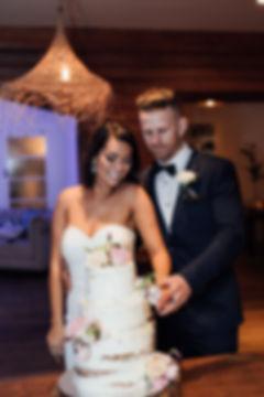 KD Byron Bay wedding photo
