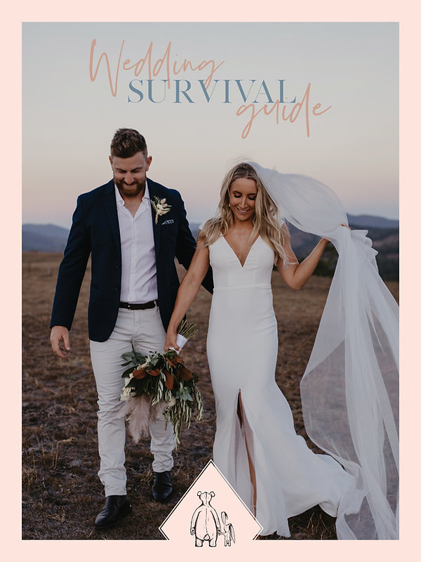 WEDDING SURVIVAL GUIDE 2.jpg