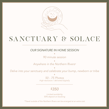 KATC Sanctuary&Solace-01.PNG