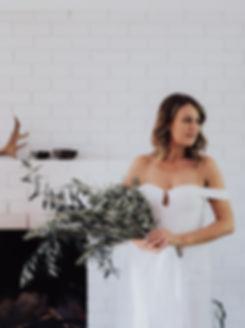 bridesmaid walk2