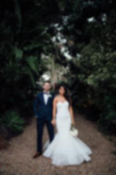 karhlua and dan byron bay married