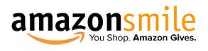 AmazonSmil.png
