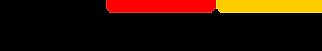 Made-in-Germany-Logo-www.german-ma.de_300dpi.png