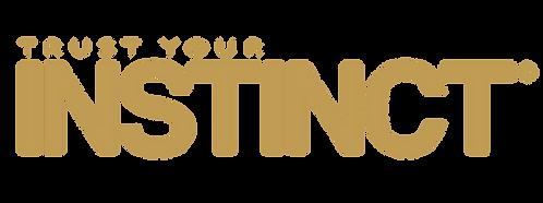 Logo-instinct-Gold_edited.png