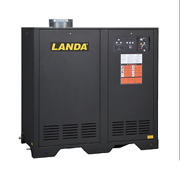ENG Landa Hot Water Pressure Washer