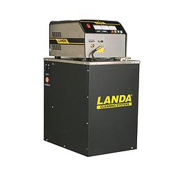 Landa Total Electric Hot Water Washer