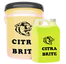 Citra Brite