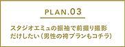 plan03SP.jpg