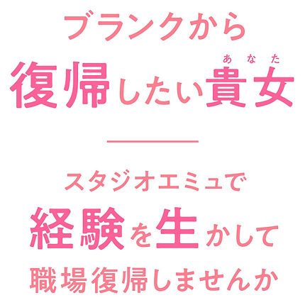 title.jpg