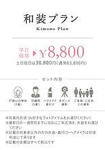 PLAN02sp.jpg