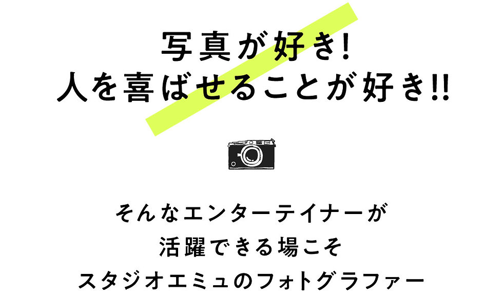 1st.jpg