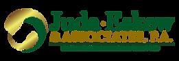 juda_logo.png
