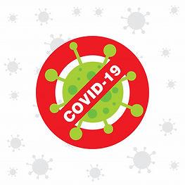 covid-19-plakat-z-ikona-wirusa_1142-7401