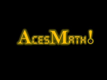"Misconceptions on how to do well in Math (AP, IB, IGCSE, ""O"", ""A"" levels)"