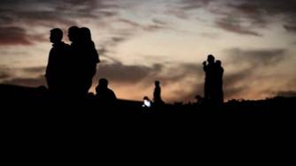 Der Opfertod von Kobane - ein Symbol