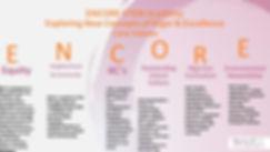ESA Core Values.jpg