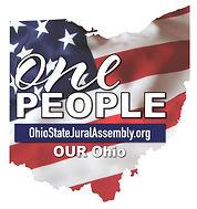 one People logo.jpg