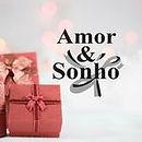 Amor & Sonho